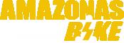 Amazonas Bike