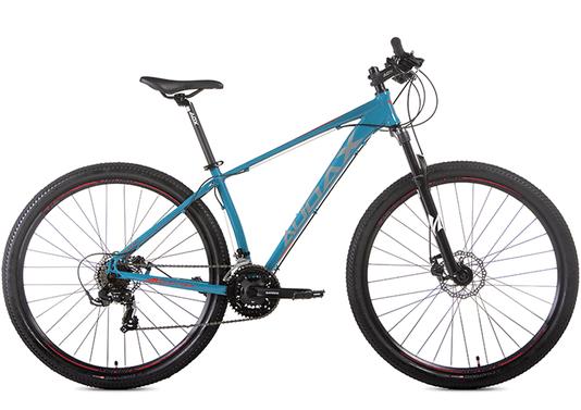 Bicicleta Audax Havok SX 21v. Aro 29 - 2021