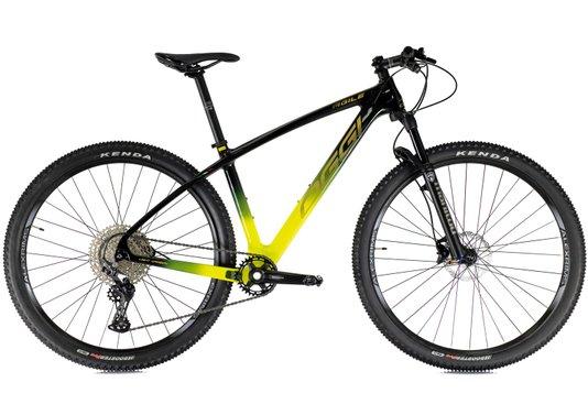 Bicicleta Oggi Agile Sport Deore 12v. Aro 29 - 2021