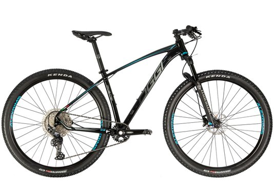Bicicleta Oggi Big Wheel 7.3 12v. Aro 29 - 2021