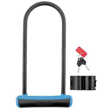 Cadeado Onguard Neons U-Lock - 8152