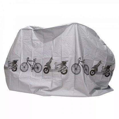 Capa de Bicicleta HB-E-003