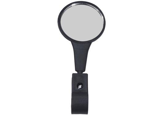 Espelho Retrovisor Allkar Curto Redondo (unidade)