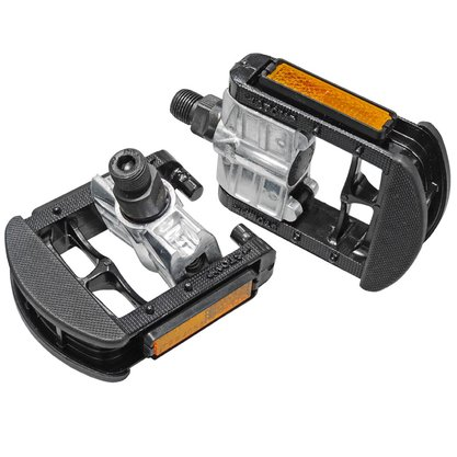 Pedal Wellgo FP-7 S300 MTB Dobrável