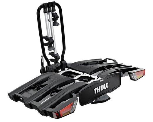 Transbike Thule EasyFold XT 3 - 934