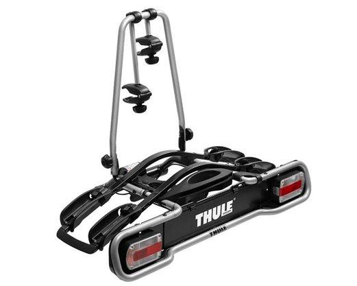 Transbike Thule EuroRide 2 7-pin