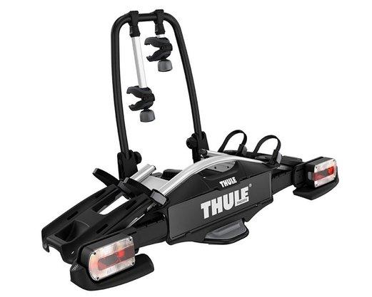Transbike Thule VeloCompact 2 7-pin