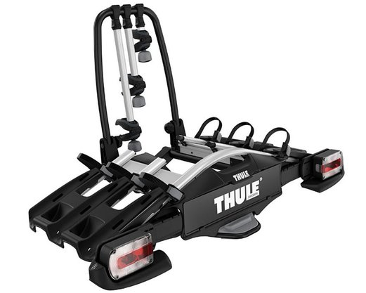 Transbike Thule VeloCompact 3 7-pin